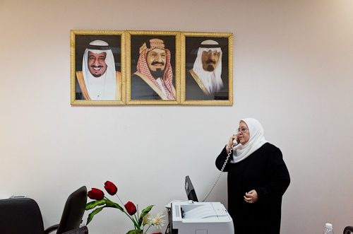 daphnedumoulin_SHE_saudiarabia
