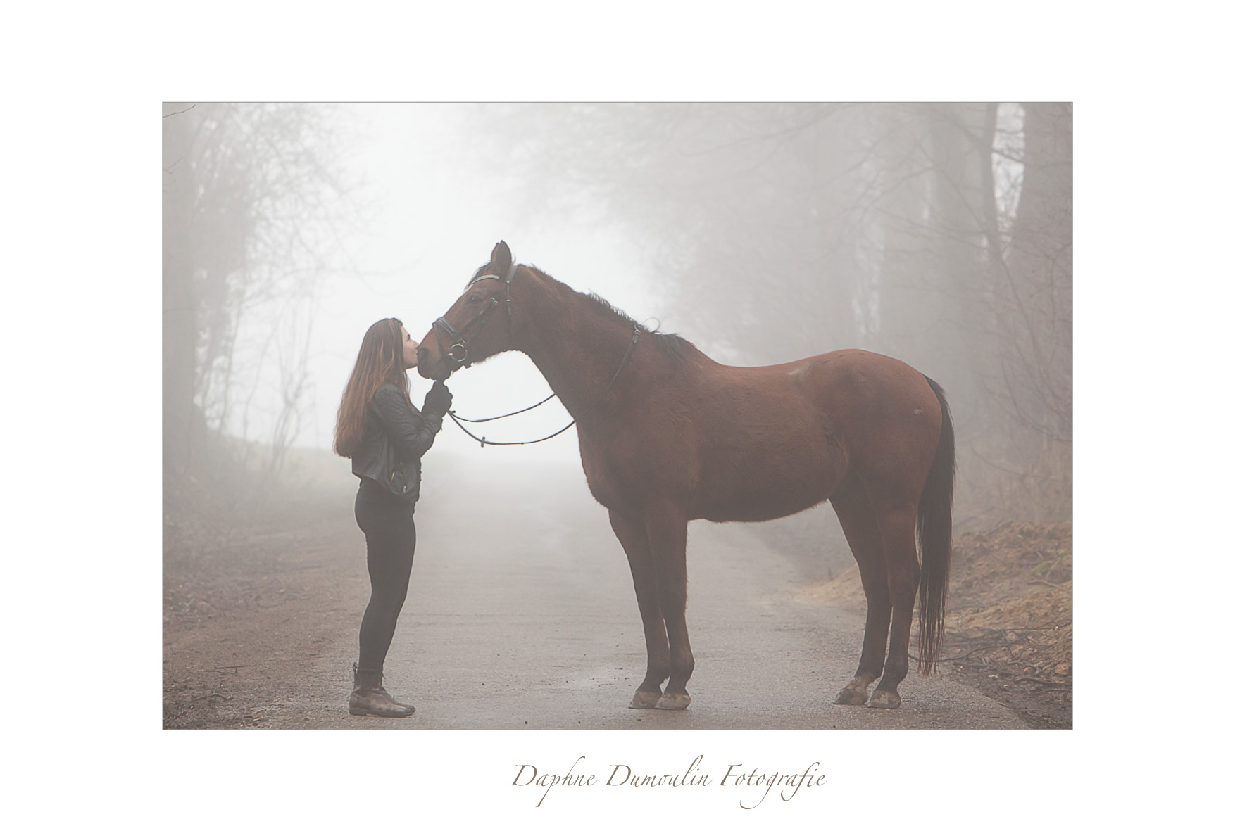 daphnedumoulin_fotograaf